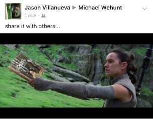 Courtesy Jason Villanueva